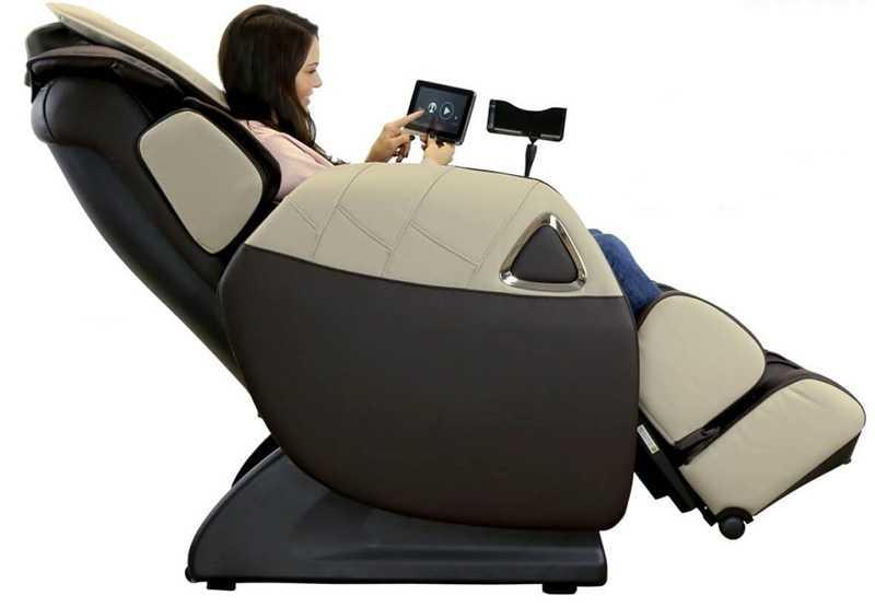 چند راهکار ساده برای بهترین انتخاب صندلی ماساژور 2