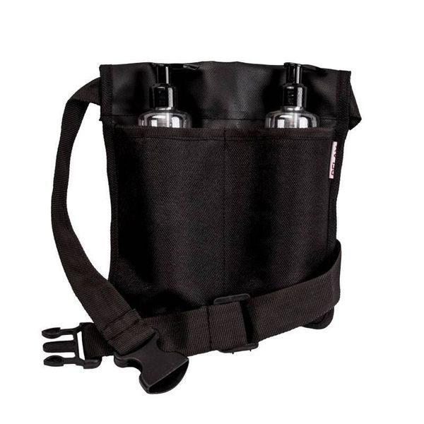 کیف جا روغنی دوقلو ماساژ ریلکس Relax Oil Bag