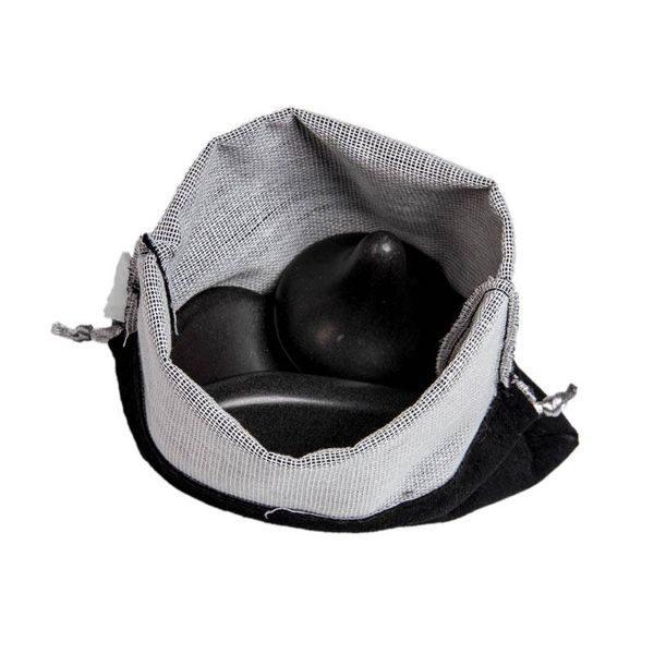 کیف حمل سنگ ماساژ Hotstone Bag