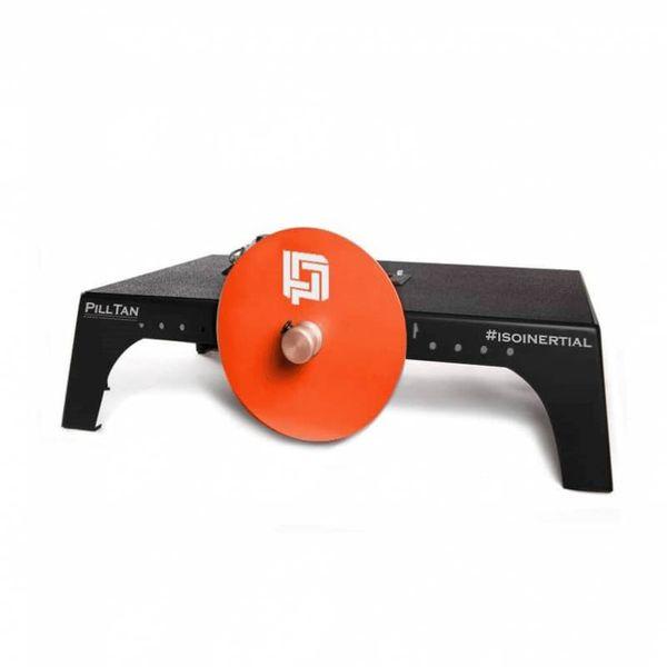 دستگاه-ایزواینرشیال-پیلتن-مدل-pilltan-step-gym (1)