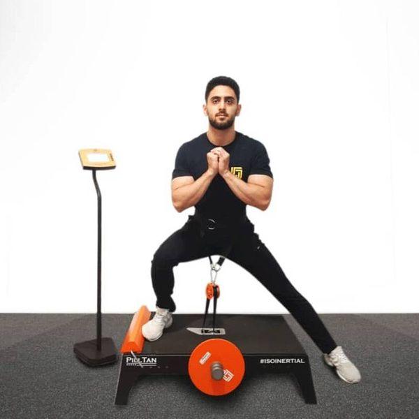 دستگاه-ایزواینرشیال-پیلتن-مدل-pilltan-step-gym (8)