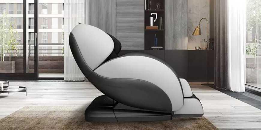 راهنمای خرید صندلی ماساژور برای آن که بهتر دستگاه مورد نظرتان را انتخاب کنید