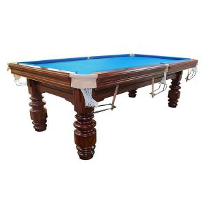 میز بیلیارد ایرانی بوفالو بیلیارد1 Billiard1