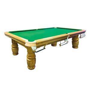 میز بیلیارد ایرانی بیرمنگام بیلیارد1 Billiard1