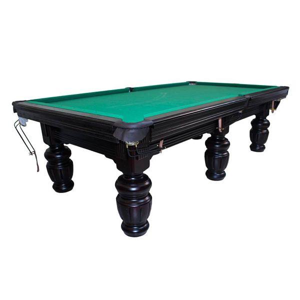 میز بیلیارد ایرانی منارچ بیلیارد1 Billiard1