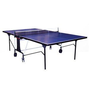 میز پینگ پنگ آذیموس AZIMUTH AZ TT3010