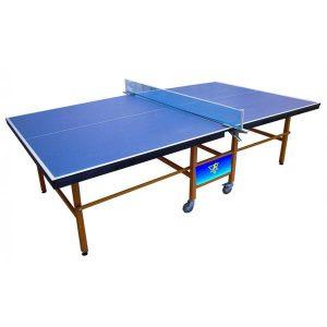 میز پینگ پنگ فلکسی فیت Flexi Fit TS100