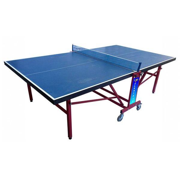میز پینگ پنگ فلکسی فیت Flexi Fit TS200