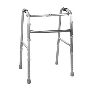 واکر تاشو ساده Foldable Walker