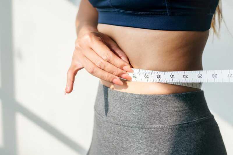 آشنایی با روش های از بین بردن چربی و کاهش وزن با 8 روش سلامت 1