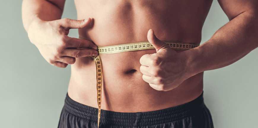 آشنایی با روش های از بین بردن چربی و کاهش وزن با 8 روش سلامت