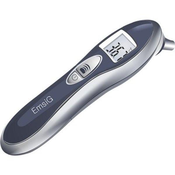 تب سنج دیجیتالی امسیگ EmsiG CT30