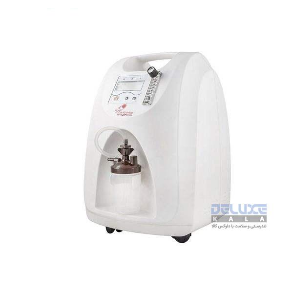 دستگاه اکسیژن ساز زنیت مد Zenithmed OC602 1