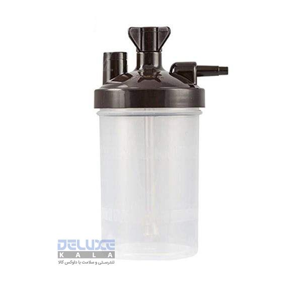 دستگاه اکسیژن ساز زنیت مد Zenithmed OC602 2