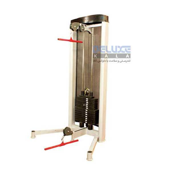 دستگاه سیم کش دوبل دو کاره آرمانی Armani D7