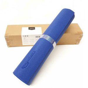 زیر انداز ورزشی آمازون 6 میل Amazon Basic