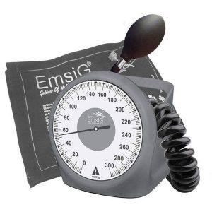 فشارسنج عقربه ای امسیگ Emsig SF10