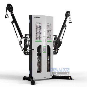 مولتی کراس بتا تکنوفول Technofull Multicross Beta