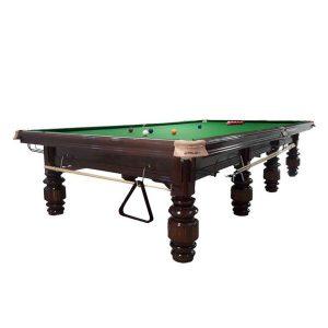 میز اسنوکر ایرانی بوفالو بیلیارد1 Billiard1