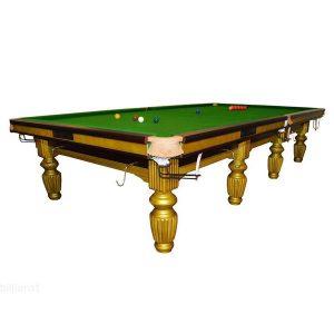 میز بیلیارد اسنوکر بیلیارد1 Billiard1 Tournoment