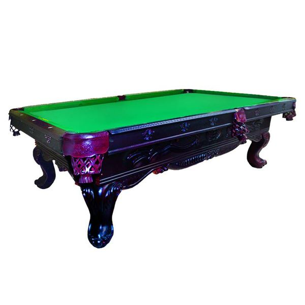 میز بیلیارد بیلیارد1 Billiard1 B.L.P-009