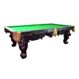 میز بیلیارد بیلیارد1 Billiard1 B.L.P-016