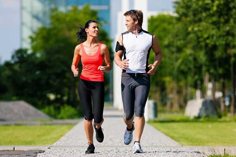 هر آنچه باید در مورد پیاده روی بدانیم-آشنایی با 10 عدد از مهمترین فواید پیاده روی 1