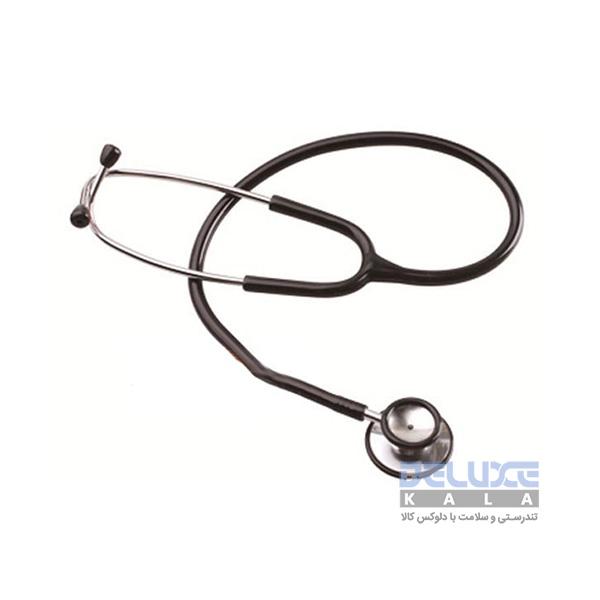 گوشی پزشکی تخصصی دو پاویون زنیت مد ZTH3012