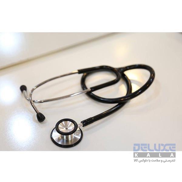 گوشی پزشکی کاردیولوژی مستر دو پاویون زنیت مد ZTH3011 3