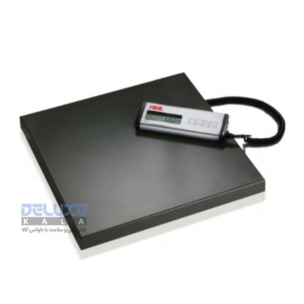 ترازو دیجیتال استیل ای دی ای ADE M312850