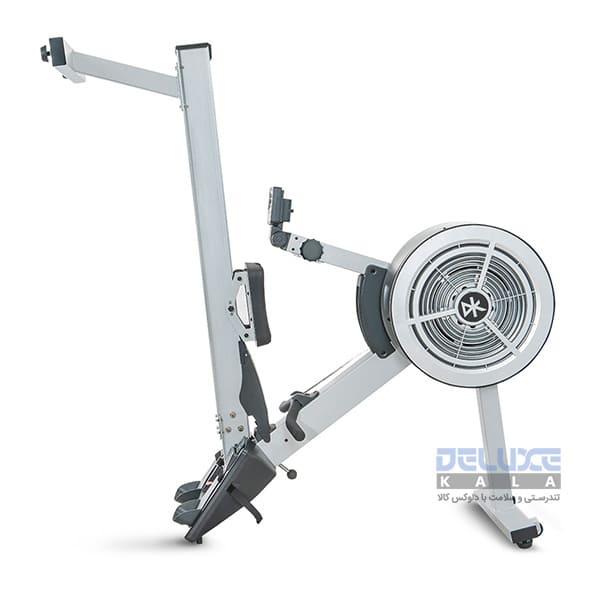 دستگاه روئینگ دی کی سیتی DK City Rower RW22 2
