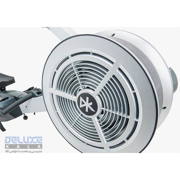 دستگاه روئینگ دی کی سیتی DK City Rower RW22 3