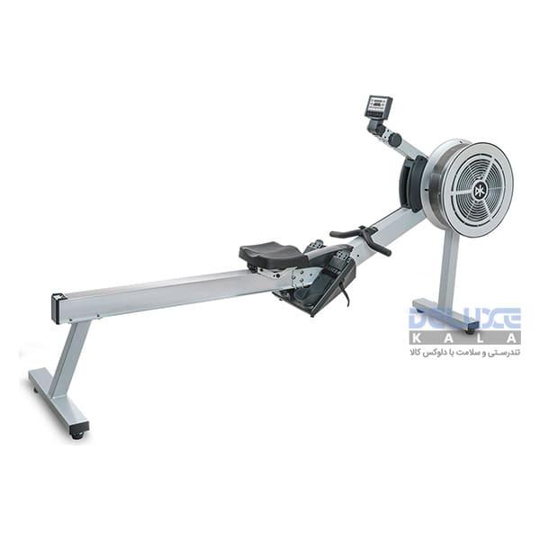 دستگاه روئینگ دی کی سیتی DK City Rower RW22