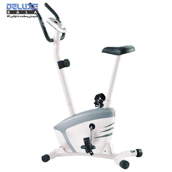 دوچرخه ثابت تایتان فیتنس 43000