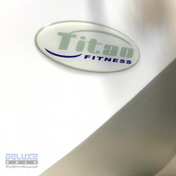 دوچرخه ثابت تایتان فیتنس Titan Fitness 38010 2