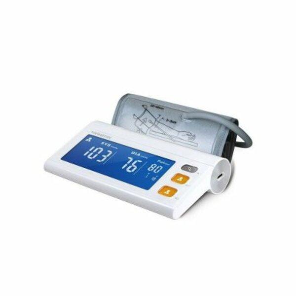 فشارسنج دیجیتال بازویی هایتک Hi-tec LS 805