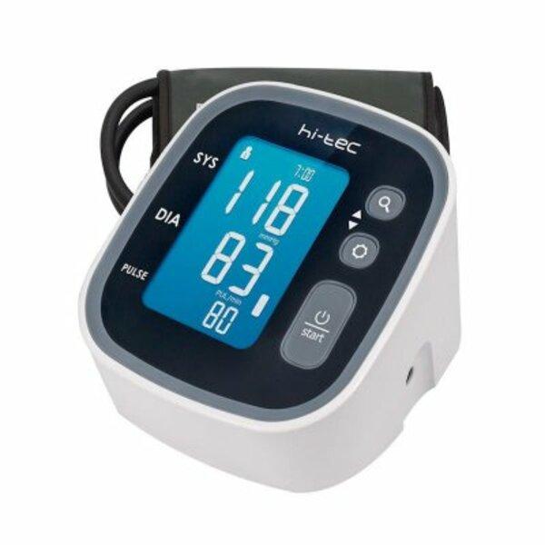 فشارسنج دیجیتال بازویی هایتک Hi-tec TMB-1597