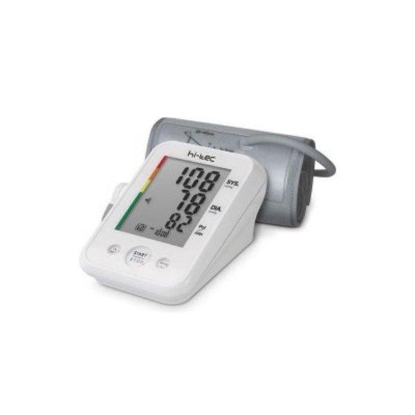فشارسنج دیجیتال بازویی هایتک Hi-tec TMB 995