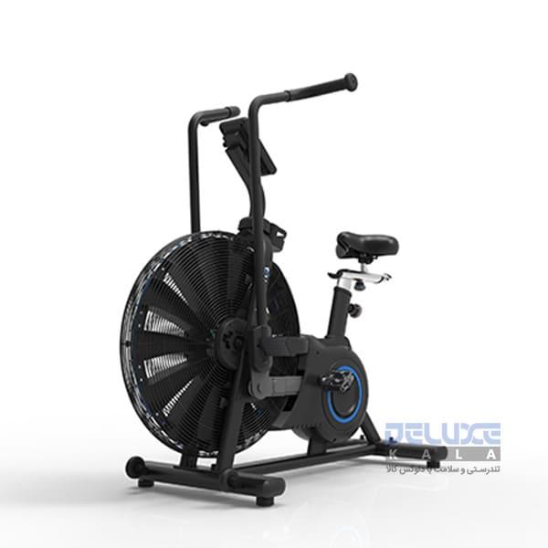 دوچرخه ایربایک ایمپالس Impulse HB005 Ultra 1