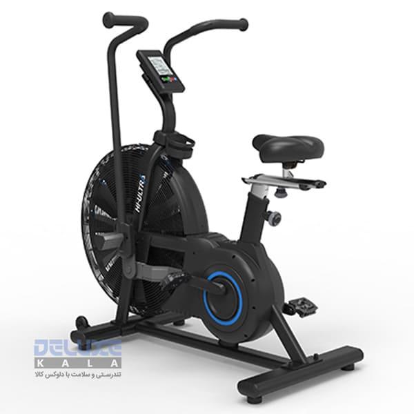 دوچرخه ایربایک ایمپالس Impulse HB005 Ultra 2