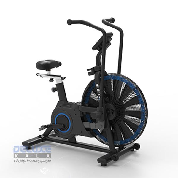 دوچرخه ایربایک ایمپالس Impulse HB005 Ultra