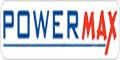 پاورمکس PowerMax