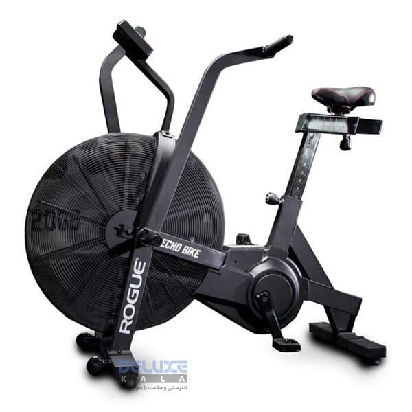 دوچرخه ایربایک روگ Rogue Echo Bike 1