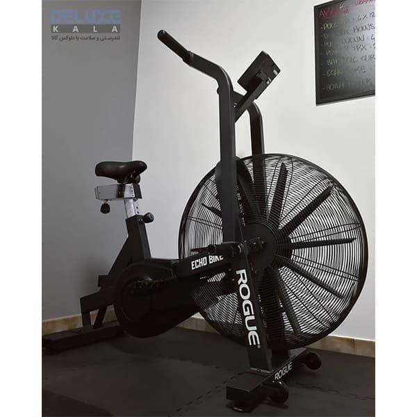 دوچرخه ایربایک روگ Rogue Echo Bike 2