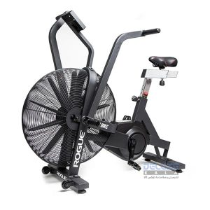 دوچرخه ایربایک روگ Rogue Echo Bike