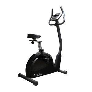 دوچرخه ثابت اکسترا Xterra SU139