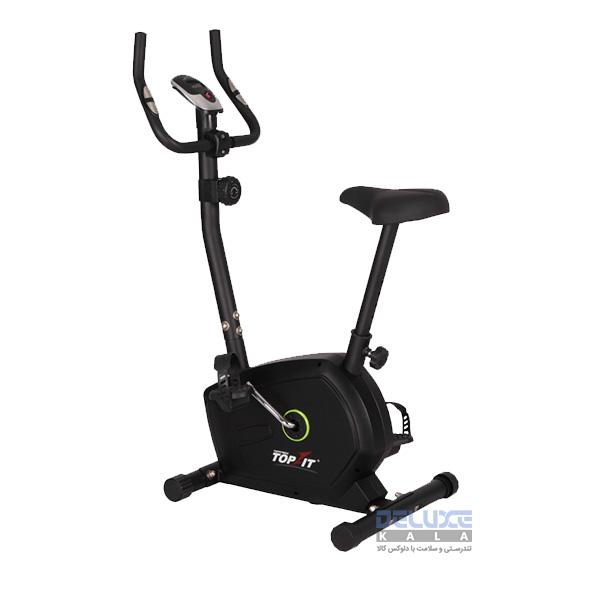 دوچرخه ثابت تاپ فیت Topfit 8310