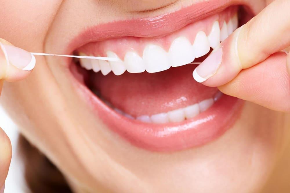 آنچه باید در رابطه با سلامت دهان و دندان بدانید 2