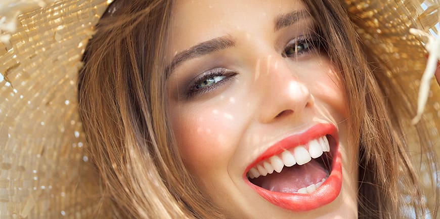 آنچه باید در رابطه با سلامت دهان و دندان بدانید