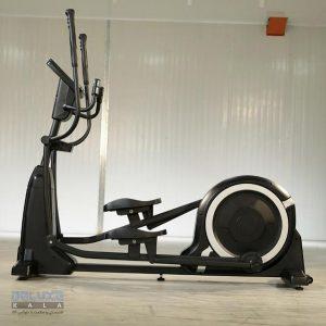 الپتیکال باشگاهی جی ایکس GXT-9200
